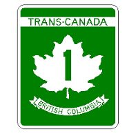 http://transcanadahighway.com/General/highwayhistory.htm#.VKoJdr4-AzU The Trans Canada highway opened in 1962. This changed Canadian lives as it made travel across Canada a lot easier.