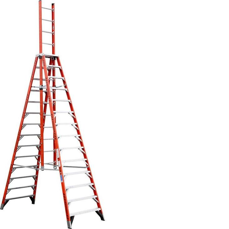 24 ft step ladder 2013 kia optima floor mats