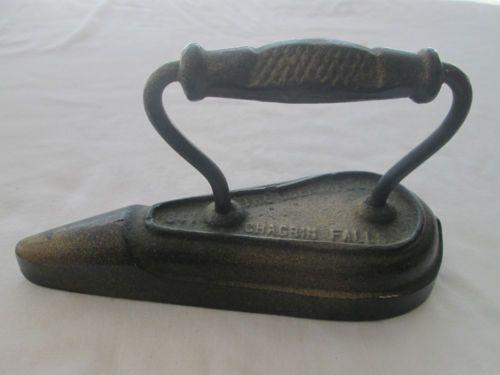 17 Best Images About Antiques On Pinterest Cast Iron Pot