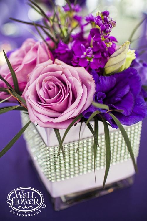 86 best Rhinestone Ribbon Ideas images on Pinterest | Flower ...