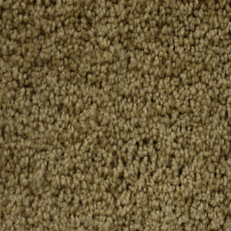 Lowes Stock Quote Prepossessing 44 Best Lowes Instock And Express Order Carpet Images On Pinterest