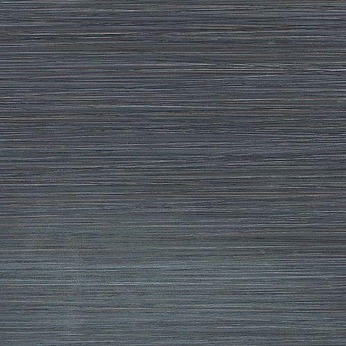 Daltile Fabrique Noir Linen unpolished 12x24,12x12,6x12,mosiac,bullnose 3x12