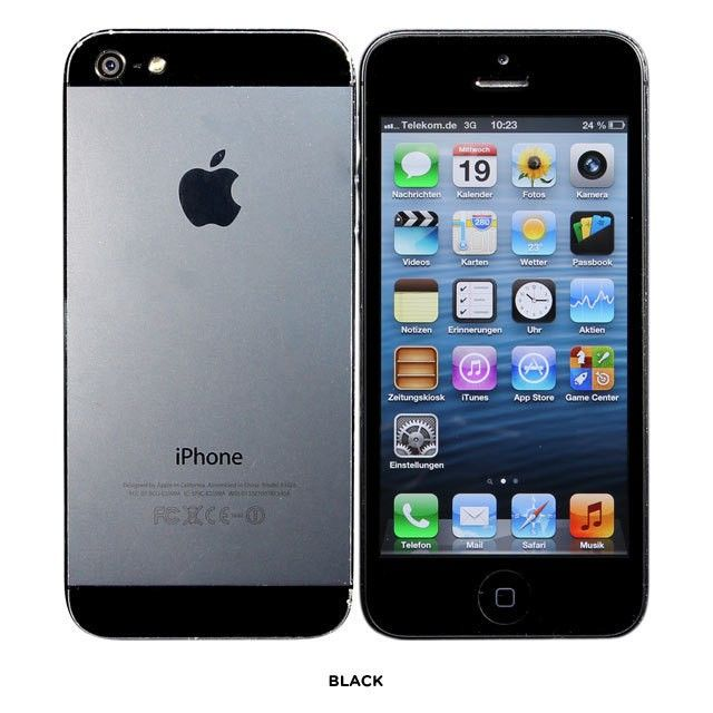 I found this amazing deal at http://mobile.nomorerack.com/daily_deals/view/1877933-apple__iphone__5_ios_7_dual-core_1ghz_16gb_4__dual-camera_smartphone_-_gsm_unlocked___refurbished?src=email_dm_products-links_01-27-15 for 55% off.