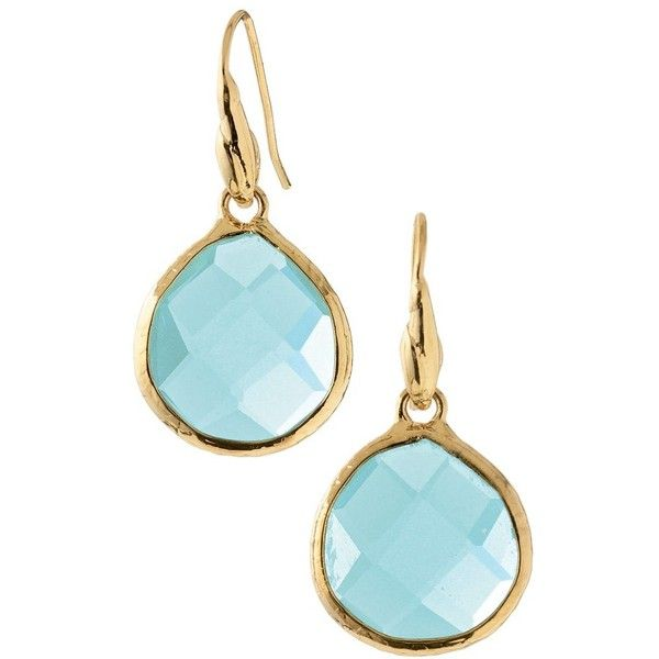 Stella & Dot Serenity Small Stone Drops found on Polyvore: Dots Serenity, Drop Earrings, Style, Small Stones, Jewelry, Stella Dots, Serenity Small, Accessories, Stones Drop