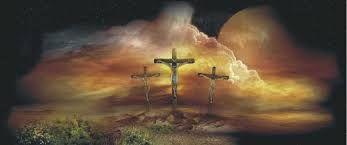 Afbeeldingsresultaat voor jezus will come