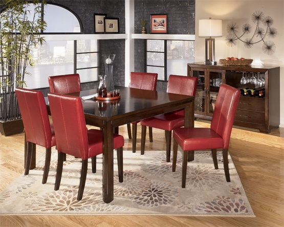 12 best dining room images on pinterest el paso dining