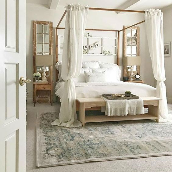 Dream Coastal Cozy Home 9