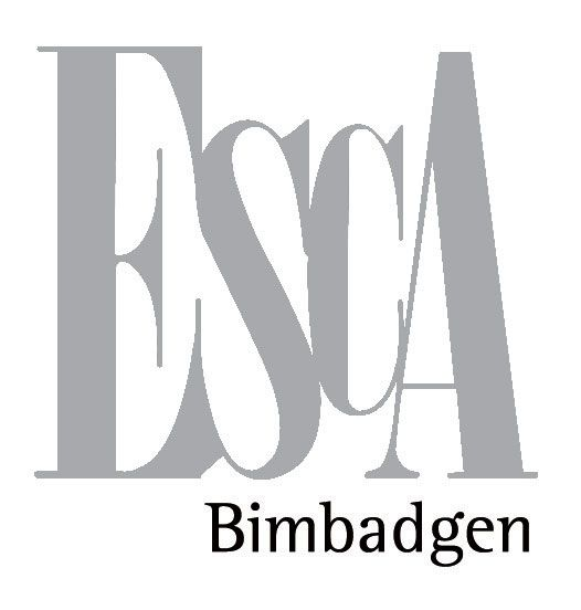 Bimbadgen Estate - Esca Bimbadgen Restaurant... Great for dinner, lunch & High Tea.... Real good