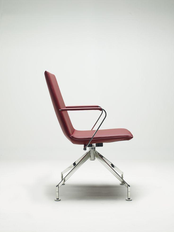 103 best davis furniture images on pinterest   office furniture