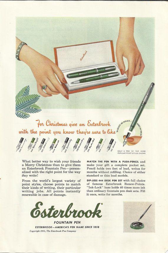 Personalized Pens no minimum | Promotional Pens | Cheap Custom Pens
