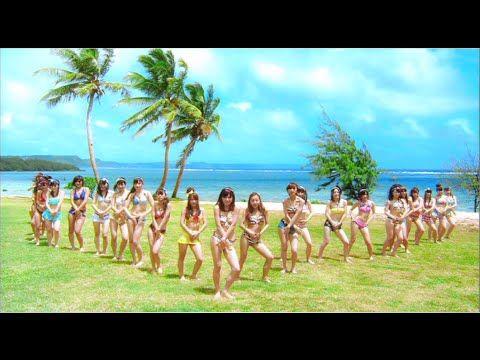 【MV】 Everyday、カチューシャ / AKBhttp://blogs.yahoo.co.jp/masa_ayamama/54733362.html#5473336248[公式]