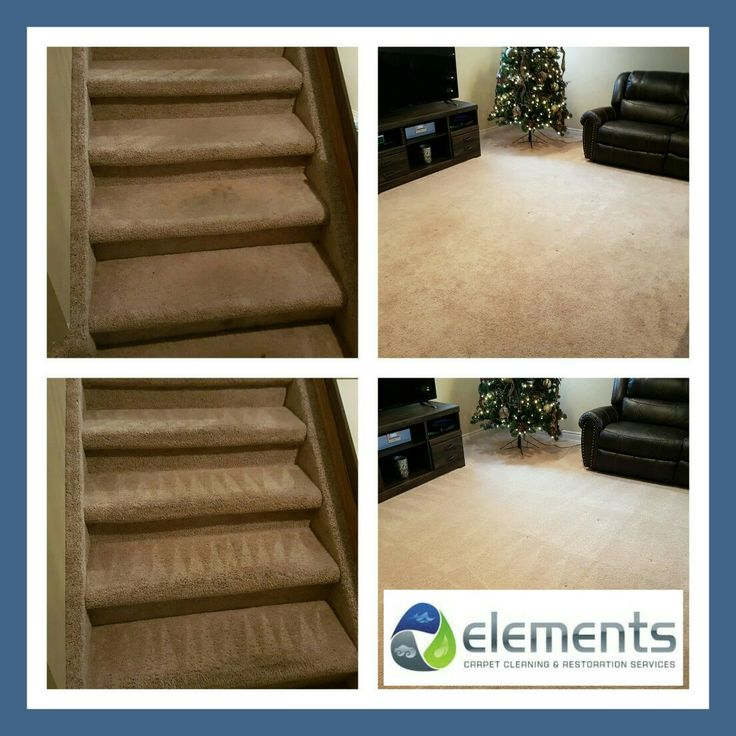 Carpet cleaning Windsor All set for Christmas