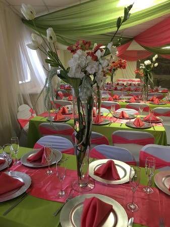 1000 Ideas About Wedding Halls On Pinterest Wedding