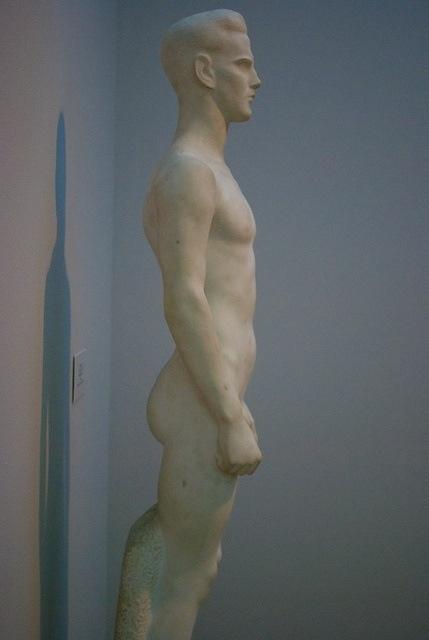 sexy naked irish teachers
