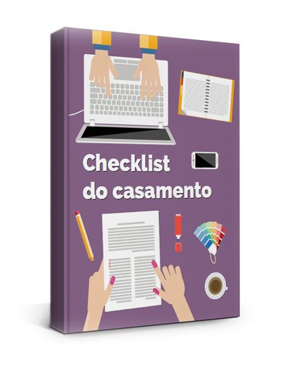 ♥♥♥  {E-Book} Checklist de Casamento   {E-Book} Checklist do casamento: seu Guia Completo com TUDO o que você precisa fazer ao planejar seu casamento, passo a passo, sem sair do cronog... http://www.casareumbarato.com.br/e-book-checklist-de-casamento/