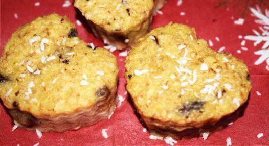 Úžasně rychlá snídaně, která nikdy neomrzí – Mug cake