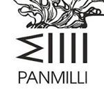 "513 Likes, 5 Comments - PANMILLI (@panmilli) on Instagram: ""Code: ""BUBBLY20"". Purchase of $60 and more. Valid from Friday, January 06, 2017 to Sunday, January…"""