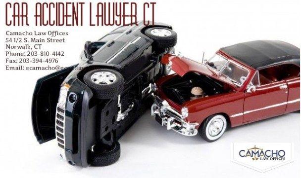 Auto Repair Photos Cheap Car Insurance Best Car Insurance Car