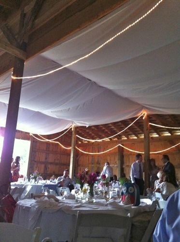 Elegant and Rustic Wedding Ideas