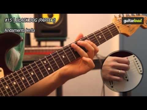 1000 images about aprender a tocar la guitarra on for Jardin con enanitos acordes