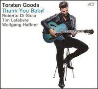 Radio Swiss Jazz - Work Song - Musicians