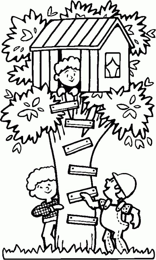 People And Places Coloring Pages Educational Pinterest