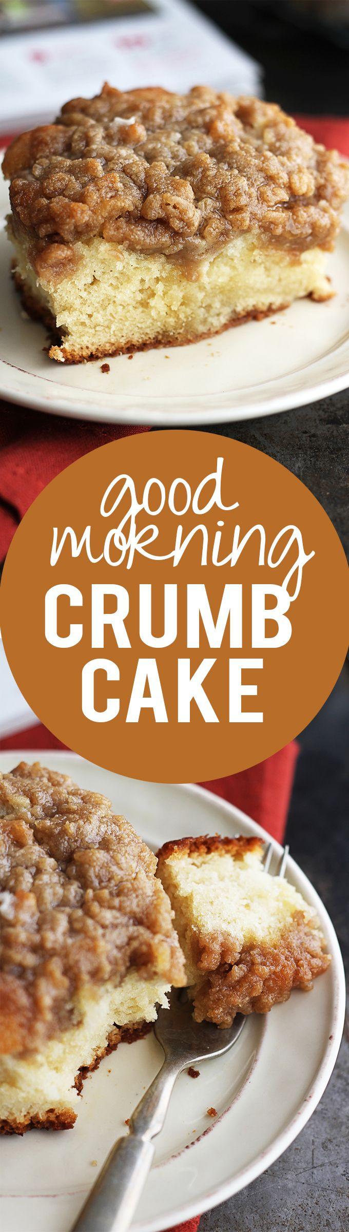 Good Morning Sunshine Breakfast Cookies : Best ideas about good morning coffee on pinterest