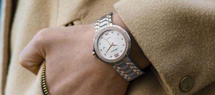 👌 Wristwatch watch hand adriatica - download photo at Avopix.com for free    ✅ https://avopix.com/photo/33768-wristwatch-watch-hand-adriatica    #watch #timer #stopwatch #clock #time #avopix #free #photos #public #domain
