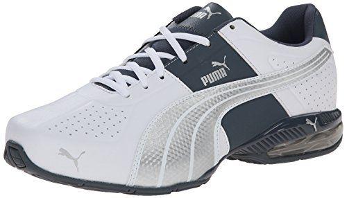 PUMA Men's Cell Surin Cross-Training Shoe | MyPointSaver