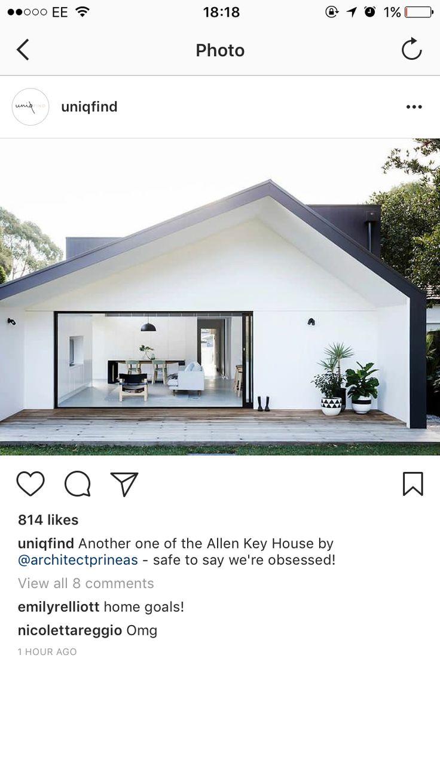 pro future massivhaus top pro future massivhaus with pro. Black Bedroom Furniture Sets. Home Design Ideas