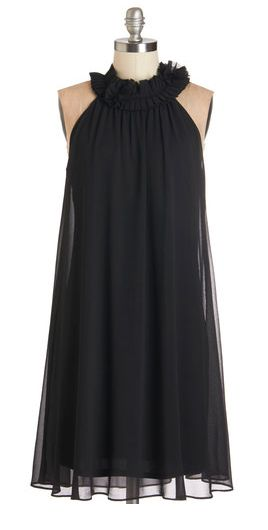 little black dress LOVE http://rstyle.me/n/k3iy2n2bn