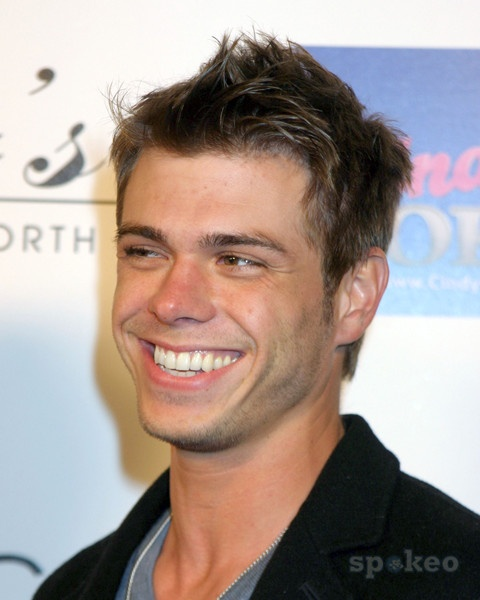 matthew lawrence wifematthew lawrence 2016, matthew lawrence and cheryl burke, matthew lawrence instagram, matthew lawrence, matthew lawrence 2015, matthew lawrence twitter, matthew lawrence photography, matthew lawrence facebook, matthew lawrence girlfriend, matthew lawrence wife, matthew lawrence net worth, matthew lawrence girl meets world, matthew lawrence shirtless, matthew lawrence movies, matthew lawrence imdb, matthew lawrence age, matthew lawrence workaholics, matthew lawrence melissa and joey, matthew lawrence height