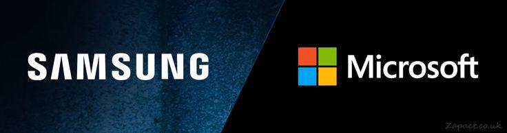 Microsoft Lumia 550 Vs Samsung galaxy J1 - Zapact