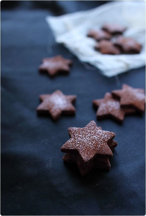 sables-chocolat2