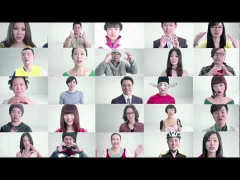 Proximity China | Volkswagen | People's Car | Branded content and entertain | Gold