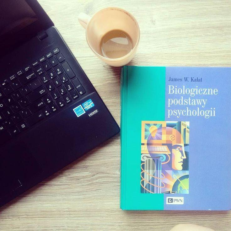 #favouritesbook