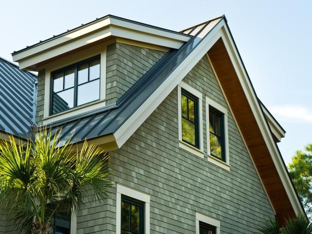 Modern Cottage Home Addition Ideas Pinterest