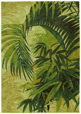 tropical+rugs | Found on rugsusa.com