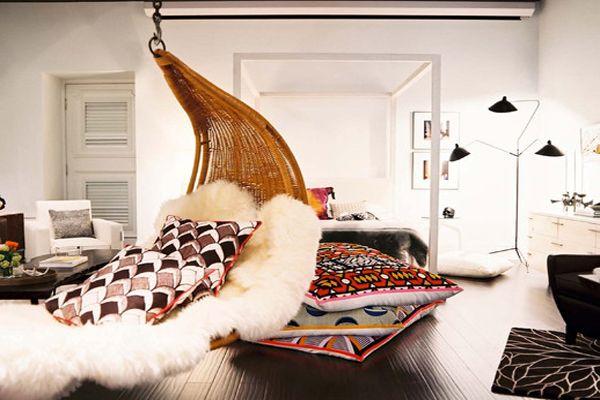 Bedroom Hammocks Bedroom Furniture High Resolution