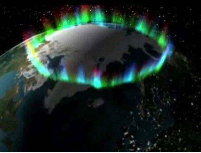 We are obsessed with the northern lights here at Yahoo Travel, and it turns out that NASA and its astronauts are, too. Here are some of the most amazing photos of the aurora borealis, as seen from space.