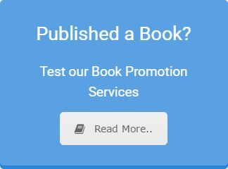 http://seriousreading.com/monthly-book-promotion-service