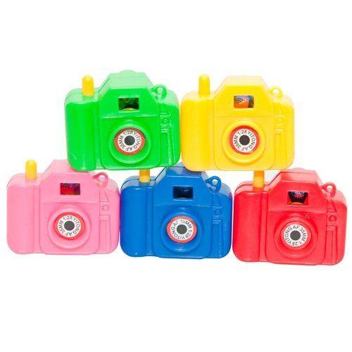 Sealife Camera Viewers - 12 per unit SmallToys http://www.amazon.com/dp/B0019ICHNA/ref=cm_sw_r_pi_dp_ki-Tub178NYWC.....octonauts party favors