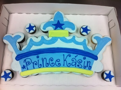 330 best Cupcake Cakes images on Pinterest Cupcake cakes Cup