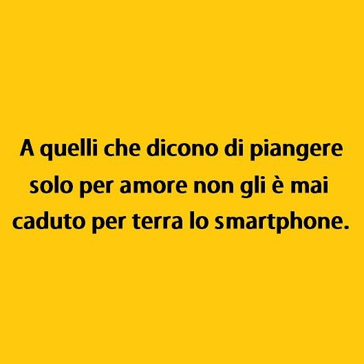 (by @dbric511) #tmlplanet #smartphone #cellulare