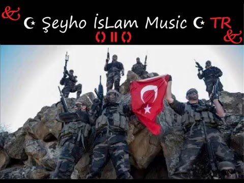 ALLAH Var Sorun Yok Şekerim Şeyho İsLam Music Dünya İslam Karışım Hiphop Rap                                          Dünya Devrimi İmza Şeyho İsLam Şeyho İslam Tv%Munafıklar Hakkında Sana Yetki Verilmiştir EvLat Mp3 (6.74 Mb) (Gayret Hop Rap)