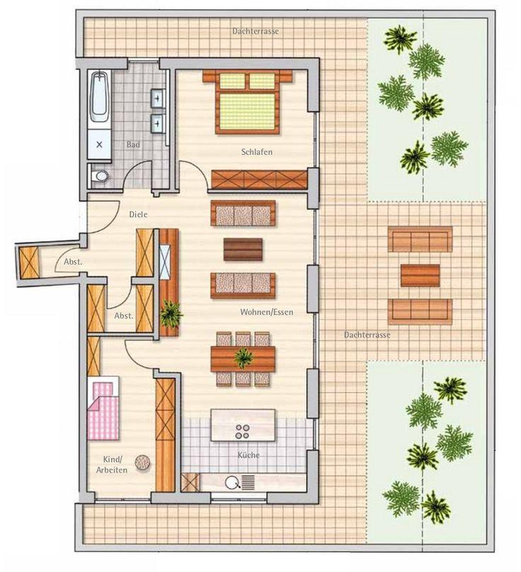 Penthouse_Whg (JPEG Grafik, 900 × 990 Pixel)   Skaliert (