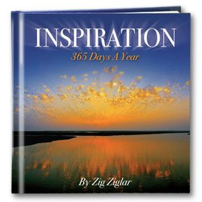 Inspiration 365 Day a Year Inspirational Movie - Movie
