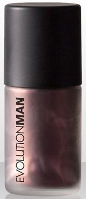 EvolutionMan Alter Ego Nail Paint
