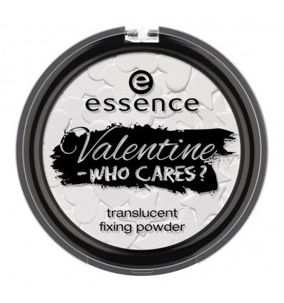 Essence guys allowed, NOT!heart-to-heart. the compact powder with a soft…