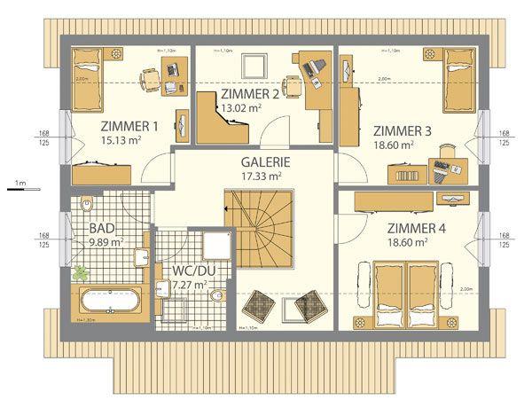 89 best images about living floor plan on pinterest. Black Bedroom Furniture Sets. Home Design Ideas